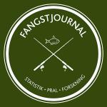 Gå til Fangstjournalens hjemmeside